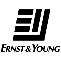 Accounting firm Ernst & Young LLP resigns from Finablr's audit