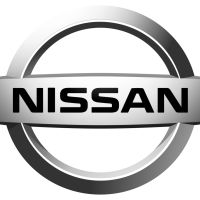 Nissan secures $7.8 billion, aims for positive free cash flow in Q2