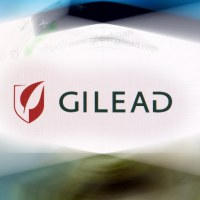 Gilead Science settles DoJ probe over U.S. kickbacks for Medicare patients with $97M