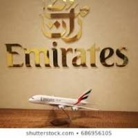Cvoid-19 Pandemic To Result In 9,000 Job Cuts At Emirates