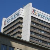 Swiss drugmaker Novartis AG settles kickback charges for $729 Million: DoJ