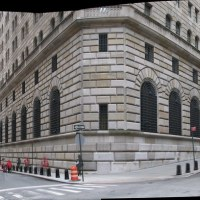 U.S. Federal Reserve buy mortage bonds worth $22.7 billion, sells none
