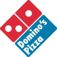 Underlying Profits Of Domino's In UK Battered By Pandemic
