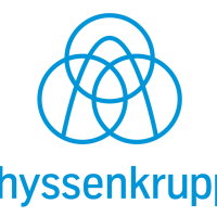 Thyssenkrupp sees first signs of stabilization in businesses