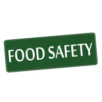Food safety and sovereignty: companies commit themselves to Europe