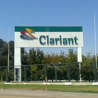 Swiss specialty chemicals giant Clariant AG cuts 1,000 jobs midst divestments