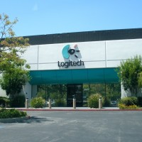 Logitech upgrades annual forecast third times, as operating profit jumps