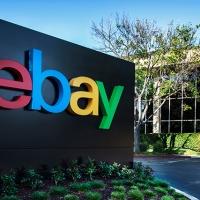 EBay exploring sale for its South Korean business, including Gmarket