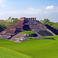 Bombardier Inc led consortium wins tender to build Mexico's flagship Mayan Train infrastructure project