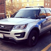 Ford Motor Co recalls 661,000 Explorer SUV in North America over roof rail detachment issue