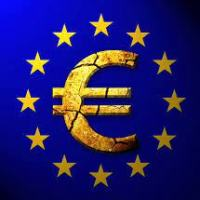 Europe Inc Emerge From Pandemic Blues With Strong Results