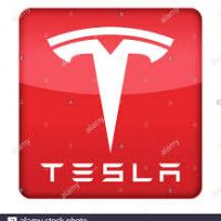 Record Car Deliveries Propels Tesla's Profits For Second Quarter