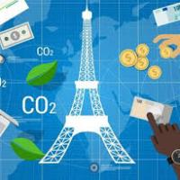 Investors Identify 50 Global Companies Most Exposed To Physical Climate Change Risks