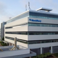 BlackBerry's Q2 revenues beats analysts' estimate on the back of strong demand for cybersecurity and IoT products